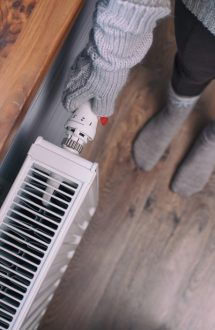 what-is-home-heating-oil